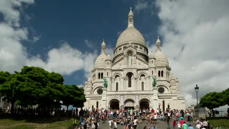 Sacre-Coeur-Video-04