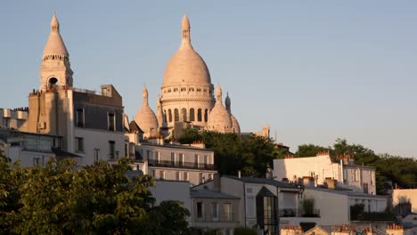 Sacre-Coeur-Video-12