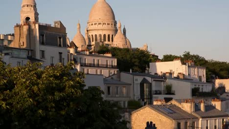 Sacre-Coeur-Video-13