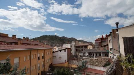 Sallent-Nice-Clouds-00