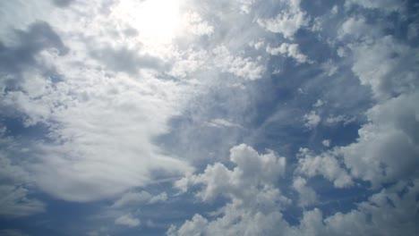 Sallent-Sky-00