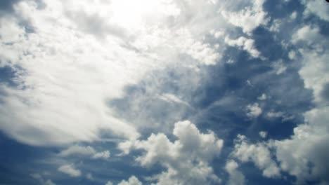 Sallent-Sky-02