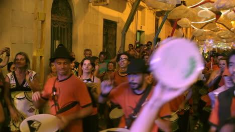 Brazilian-Band-0-03