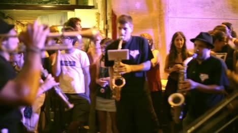 Brazilian-Band-0-05