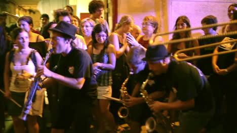 Brazilian-Band-0-06
