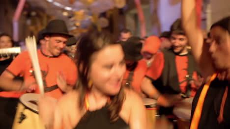 Brazilian-Band-0-14