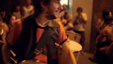 Brazilian-Band-0-19
