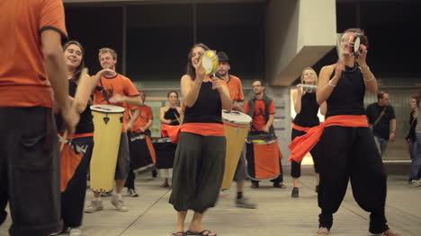 Brazilian-Band-0-31