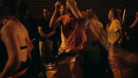 Brazilian-Band-0-53