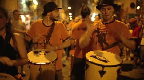 Brazilian-Band-0-61