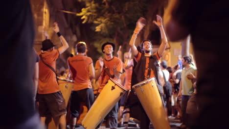 Brazilian-Band-0-72