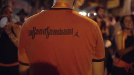 Brazilian-Band-0-86