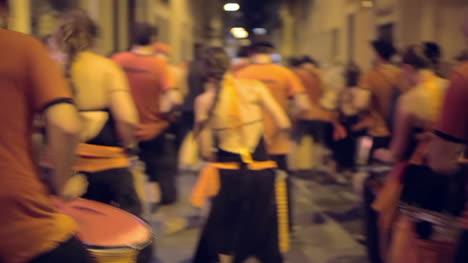 Brazilian-Band-0-98