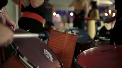 Brazilian-Band-Early-00