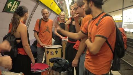 Brazilian-Band-Early-01