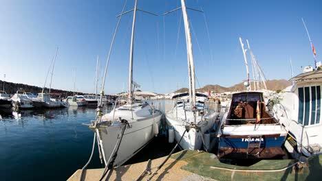 San-Lucas-Port-00