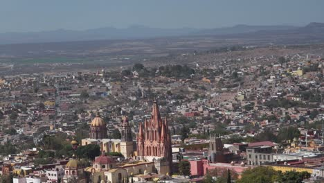 San-Miguel-View-02