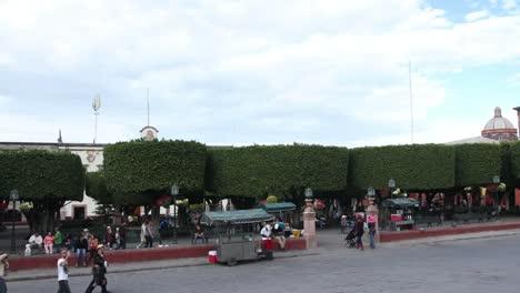 San-Miguel-Zocalo-00