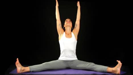 Young-Woman-Doing-Yoga-03