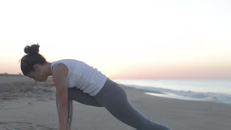 Young-Woman-Doing-Yoga-27