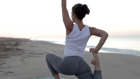 Young-Woman-Doing-Yoga-30