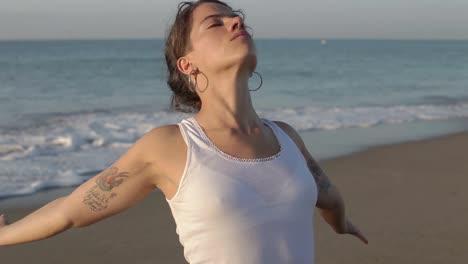 Young-Woman-Doing-Yoga-37