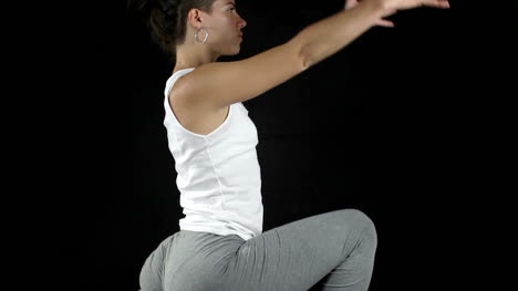 Young-Woman-Doing-Yoga-65