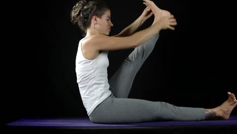 Young-Woman-Doing-Yoga-73