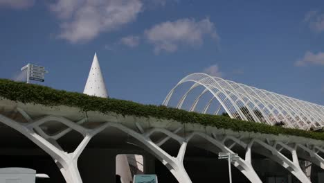 City-of-Arts-and-Sciences-Valencia-2