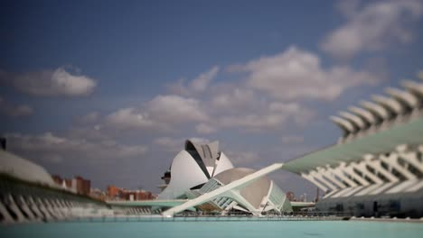 City-of-Arts-and-Sciences-Valencia-4