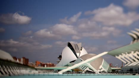 City-of-Arts-and-Sciences-Valencia-7