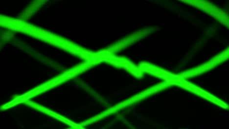Science-Spectrum-09