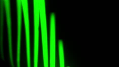 Science-Spectrum-10