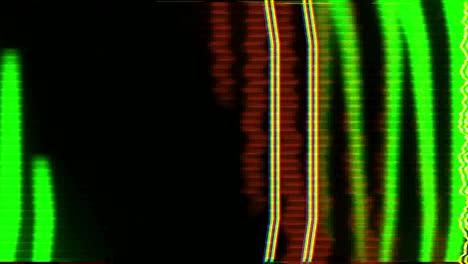Espectro-de-la-ciencia-19