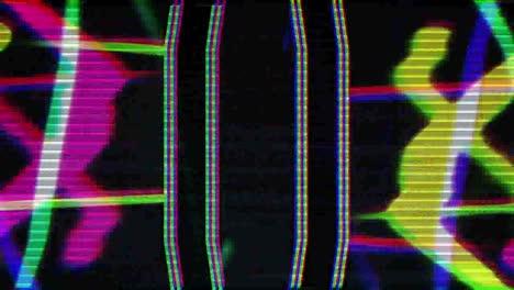 Espectro-Científico-20