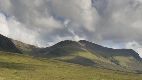 Scotland-Hills-02