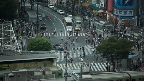 Scramble-Crossing-View-00