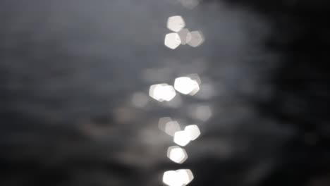 Sea-Sparkling-01