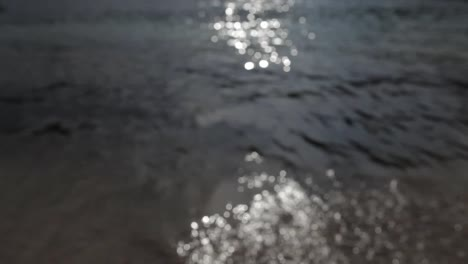 Sea-Sparkling-02