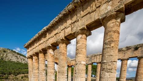 Segesta-Sicily-Monument-01