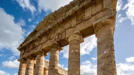 Segesta-Sicily-Monument-02