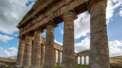Segesta-Sicily-Monument-03