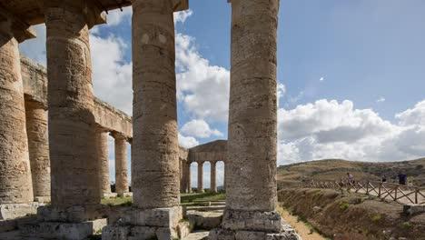 Segesta-Sicily-Video-00