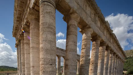 Segesta-Sicily-Video-01