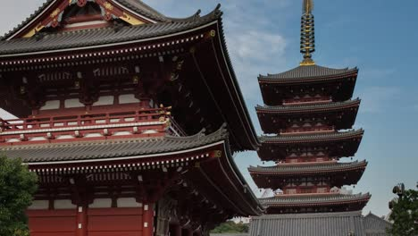 Senso-Ji-Morning-00