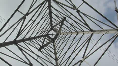 A-utility-tower-climbs-into-the-sky-1