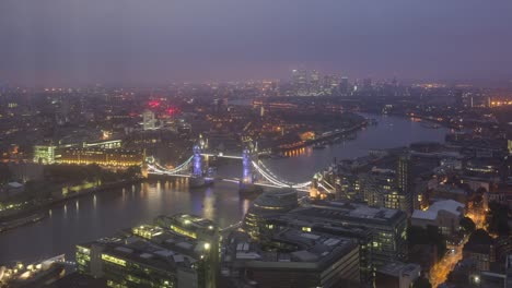 London-City-Sunrise-00