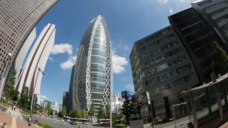 Shinjuku-Offices-01