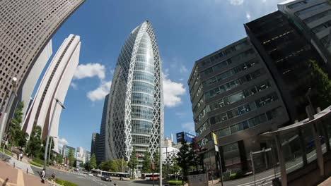 Oficinas-de-Shinjuku-01