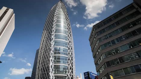 Shinjuku-Offices-Pan-03